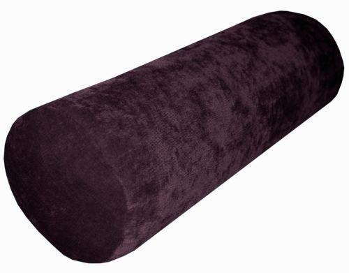 Neck Roll Pillow Cover eBay