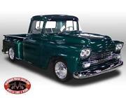 1959 Chevrolet