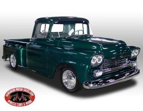 1959 Chevrolet | eBay