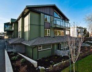 2 Bedroom Condominium - Parksville