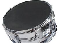 Drum Starter Kit