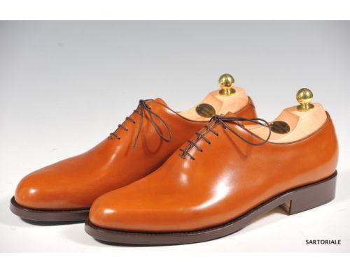 John Lobb Shoes >> Vass: Men's Shoes | eBay