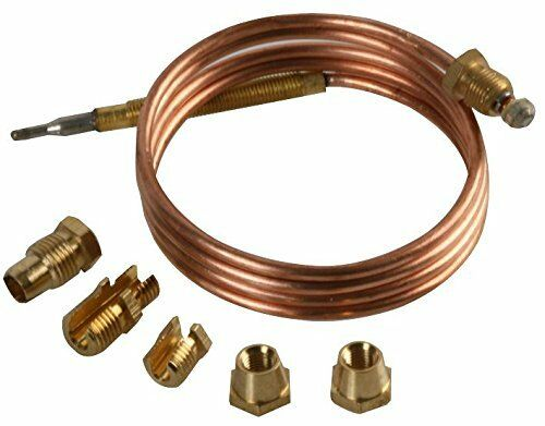 Universal-Thermoelement GAS 90 cm