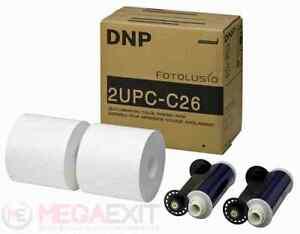PAPEL-DNP-2UPC-C26