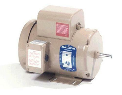 1 8 hp motor ebay for 1 8 hp electric motor variable speed