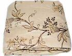 Ralph Lauren New Craft Fabrics