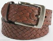 Tommy Bahama Belt