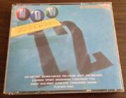 Now Thats What I Call Music 12 CD