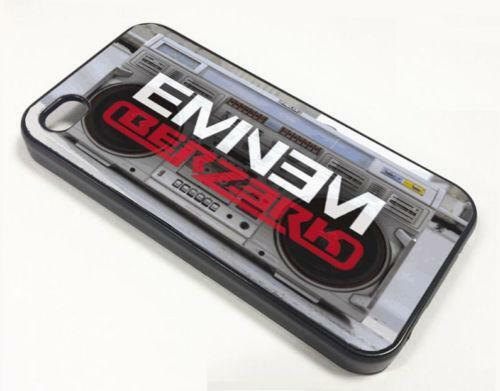 Eminem IPhone 5 Case | EBay