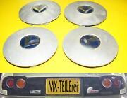 MX5 Felgen