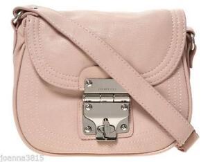 Fiorelli Bag  Women s Handbags  220e6a7acc1d6