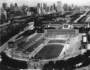 Soldier Field Photo