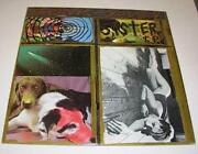 Sonic Youth Sister LP