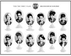 World Music Album CDs and DVDs EXO