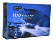 H11B HID Kit