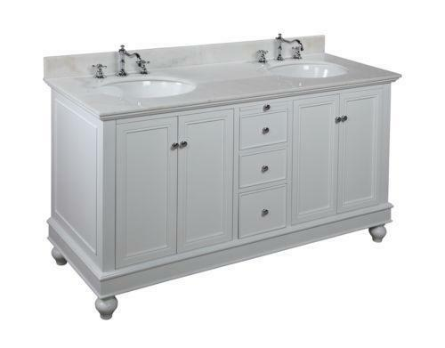 Bathroom Vanity Combo | eBay
