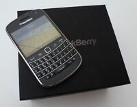 Brand New Condition-Blackberry Bold 9900-Just 2 Months Old