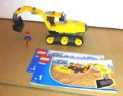 Lego 7248