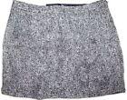 Gap Career Skirts for Women