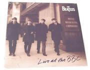 Beatles BBC LP