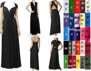Wrap Dress Black White Convertible Dvf Ebay