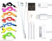 iPad 4 Cable