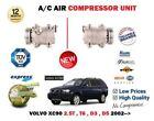 AC Car & Truck Clutches & Parts