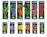 Aquarium Kunststoff