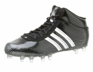 football cleats soulier neuf