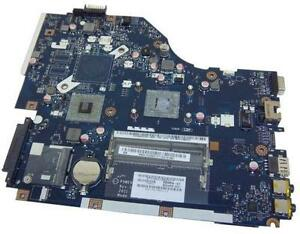 Emachines Laptop Ebay