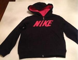 Nike Sweatshirt | eBay