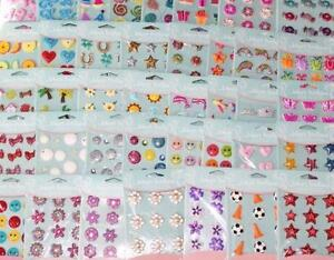 Best Selling in Scrapbooking Stickers