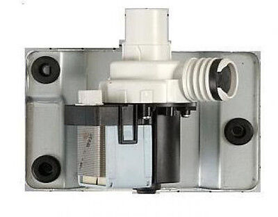Maytag Washer Water Pump For Sale Classifieds
