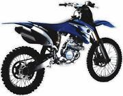 Motocross Decor