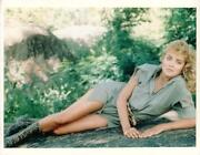 Sharon Stone Photo