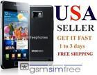 Straight Talk Smart Phone Samsung Galaxy