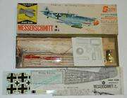 Sterling Airplane Kit