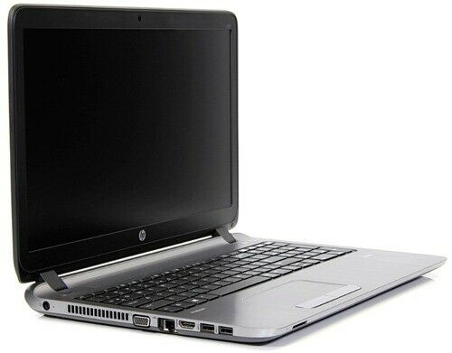 HP Laptop - i3 Intel QUAD Core - 4gb ddr3 - Windows 10 - DVDRW- Game - WIFI  - Delivery | in Stoke-on-Trent, Staffordshire | Gumtree