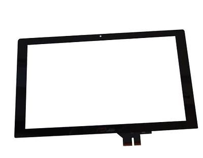 """11.6"""" Digitizer Glass For Asus X200 X200m X200ca X200ma T..."""