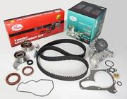 Toyota Timing Belt Kits