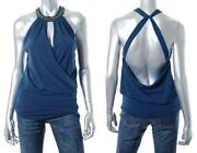 Clubwear Tops