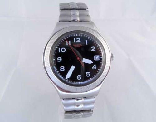 & Mens Large Watches | eBay