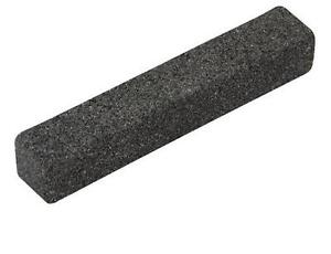 20-Grit-Dressing-Stick-for-dressing-grinding-wheel-stone-dresser-Silicon-Carbide