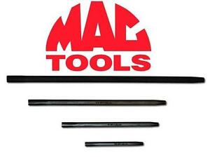 NEW MAC TOOLS 4PC BEARING PUNCH SET 4-PC. Bearing Race Punch Set 105521894