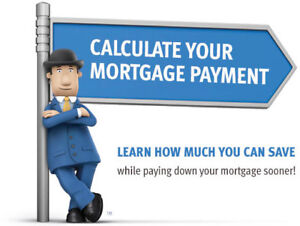 FREE MORTGAGE ASSESSMENT