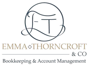 Bookkeeper & Account Manager Available