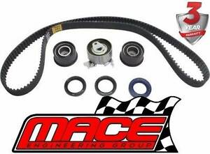 FULL TIMING BELT KIT HOLDEN Z24SED X22SE C22SE C22SEL 2.2 2.4L I4 Melbourne CBD Melbourne City Preview