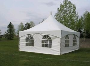 Tents For Sale Wedding Tents, Party Tents, Marquee Tents Lloyd