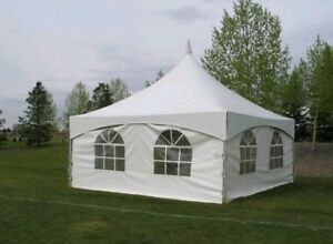 For Sale Event Tents, Wedding Tents, Party Tents MH