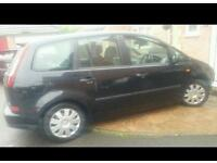 Ford Cmax 1.6 SALE/SWAP